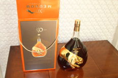 Cognac Meukow XO 3,0 Liter Jeroboam, Exclusive Collection. No Reserve Price