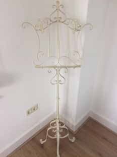 Music stand (lectern)