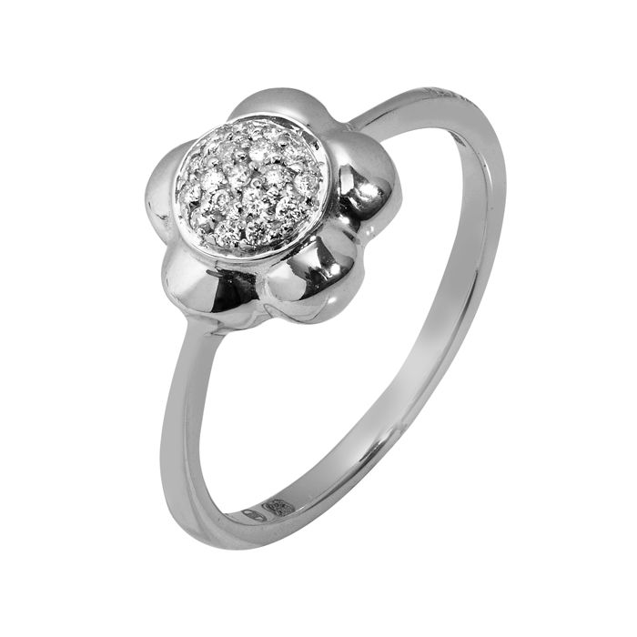 Alfieri & St.