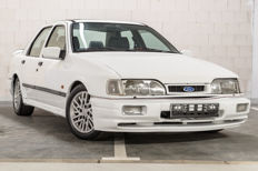 FORD - SIERRA RS COSWORTH - 1988