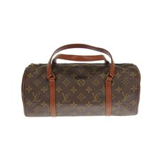 Louis Vuitton – Monogram Papillon GM Vintage – Handbag