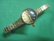 WITTNAUER - 70's - Woman Watch -