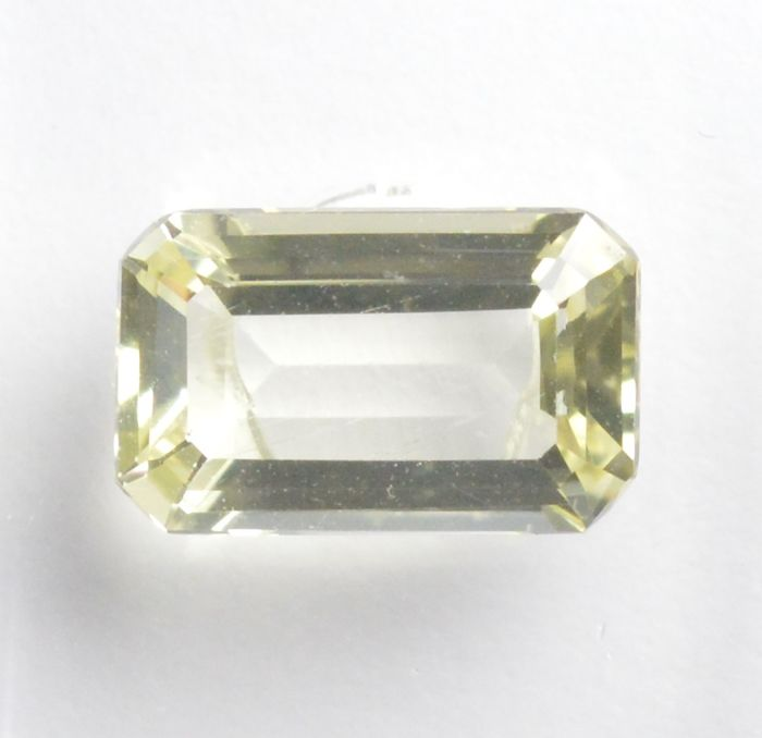 Andesine - 1.77 carats - No reserve price