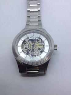 Rotary - Men's wristwatch