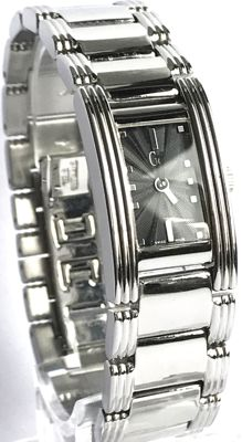 Guess. GC22500. Guess Collection.