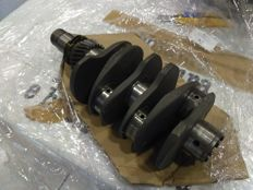 Crankshaft for Porsche 912/ 356