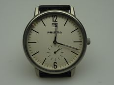 Prisma Design – men's watch – New Old Stock