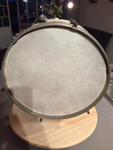 snare drum, trommel, engeland, london Boosey and Hawkes
