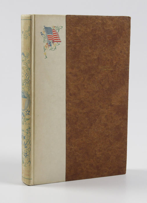 Mrs. Campbell Dauncey - Travel to the Philippines; Oriental Series - Volume 15: The Philippines with American presidents' views - 1910