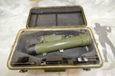 French night Vision scope typ OB25