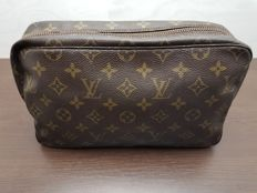 Louis Vuitton - Toilette 28 - toiletartikelen/make-up tas