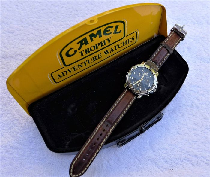 camel price watch