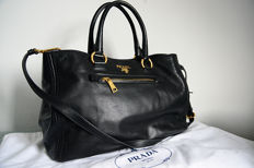 Prada - Bag Vitello