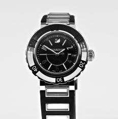 Swarovski – Unisex Watch – Year: post-2011