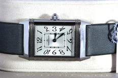 Jaeger-LeCoultre Reverso Duetto Ref. Q2568402 -- Women's --  from 2007