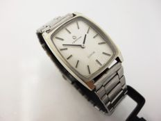 Certina Jubile Vintage Men's WristWatch 1960's