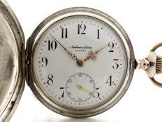 Audemars Piguet - Pocket Watch - 282168 - Herrar - 1850-1900