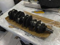 Crankshaft for Porsche 911 1973