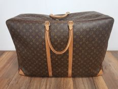 Louis Vuitton - Sirius 70 - Travel bag - suitcase