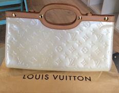 Louis Vuitton – Roxbury Drive