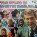 The Stars of Country Music Vol. 2
