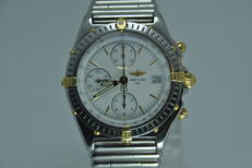 Breitling Chronomat Ref. B13050.1 -- Men's watch