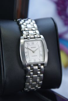 Rado  – Luxury Swiss ladie's wristwatch
