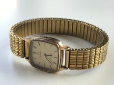 Omega De Ville Ladies , Quartz