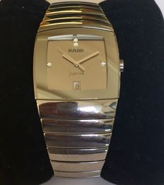Rado Sintra GM. Jubilé edition 2012, men's version
