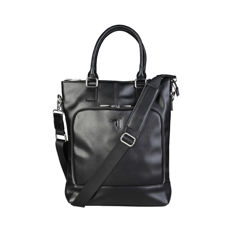 Trussardi - Bag - New - Never Used . No Reserve Price