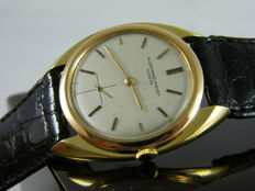 Audemars Piguet gold 18kt 0.750 + original box