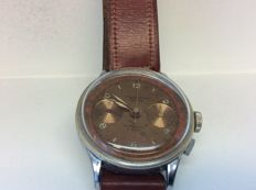 Chronograph - Swiss men;s 1960-1969