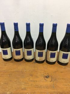 1995 Luciano Sandrone Cannubi Boschis, Barolo DOCG, Italy x 6 bottles