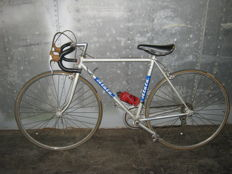 Atala - Corsa GS racing bicycle - 1980s