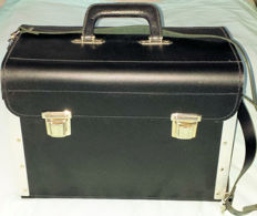 Tool case for your classic car - NOS (new old stock) unused