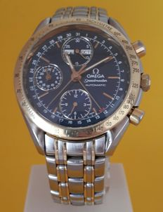 Omega Speedmaster, Men's Wrist-watch, 1995