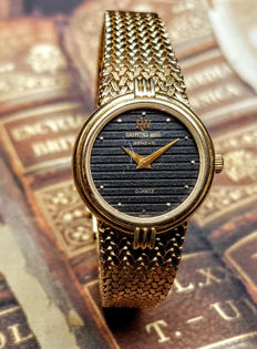 Raymond Weil - Ladies Swiss Timepiece