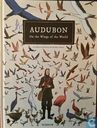 Audubon - On the wings of the world