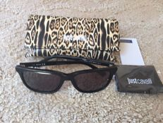Roberto Cavalli - Just Cavalli - Sunglasses - New - Never Used - No Reserve Price .