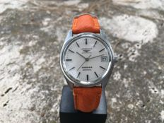 Longines Admiral - Men's Watch - Year 1969