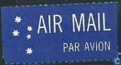Air Mail [Australië]]