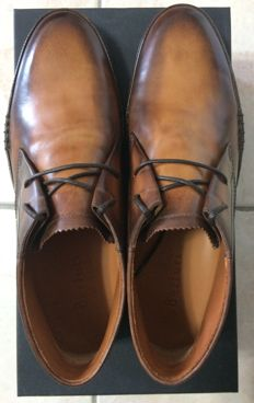 Berluti - Shoes - Never used