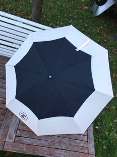 Chanel - Umbrella