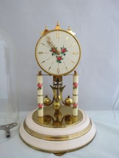 Year pendulum - Germany - approx 1950