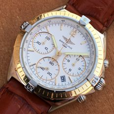 Breitling  Chronomat Ref. 80350  -- Men´s Watch