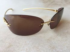 Cartier - Sunglasses - Unisex.