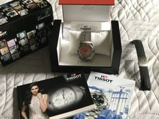 Tissot T Touch T001520A