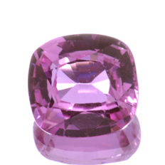Pink Sapphire – 0.94 ct