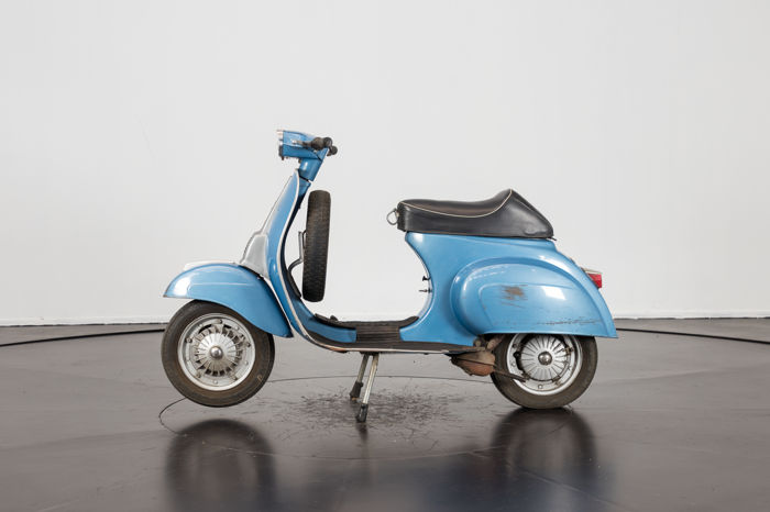 piaggio vespa K&n oil filters for piaggio vespa lx provide excellent filtration and engine protection works with synthetic & conventional oils.
