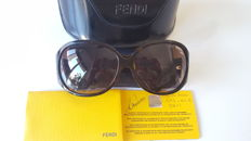 FENDI – WOMEN'S SUNGLASSES